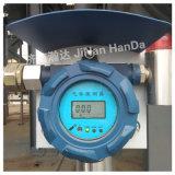 Moniteur fixe de gaz combustible pour l'alarme de gaz industrielle de détecteur de fuite de gaz d'utilisation