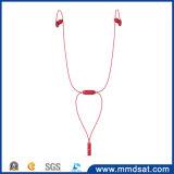 De meest modieuze A6 Hoofdtelefoon van Lavalier Bluetooth van de Sport van Neckalace