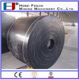 Fenjin Machinery Gummi Six PVC Fließband