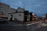 街灯3年の保証Ce/Rhosの高い発電LEDの