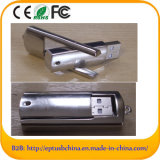 Mémoire de flash USB en métal d'OEM pour le cadeau de promotion (EM011)