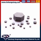 PCD Diamond Blanks per Wire Drawing Dies PCD