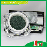 La Cina Supplier Coating Industrial Glitter Powder per Saling