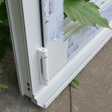 Portello di piegatura termico dei telai dell'alluminio 5 della rottura di alta qualità Kz130