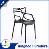 Cadeira plástica do mestre da cadeira de Eams da cadeira dos PP da cadeira do preço de fábrica