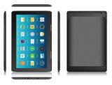 Горячий продавать 13,3-дюймовый WiFi-Only Tablet PC