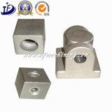Soem Aluminium Casting Aluminum Die Casting in Metal Casting Supplier