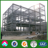 Multi banco/aula/dormitorio della struttura d'acciaio di storia di disegno moderno