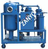 Séparateur d'eau de pétrole de vide