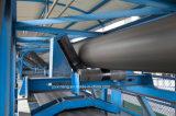 Bandförderer mit Riemen-Breite 500mm~2600mm