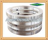 Ar15-belangrijkst Delen van de Precisie van het Product CNC die het Aluminium die van Delen machinaal bewerken Delen, CNC machinaal bewerken die Delen van het Metaal, CNC het Machinaal bewerken machinaal bewerken