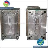 Accessoires automobiles CNC Moulage par moule, moule à injection plastique de précision