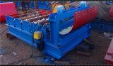 Dx 금속 구부리는 기계 또는 곡선 강철 구부리는 기계