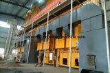 Colza Secadora / Raspeseed la máquina de secado