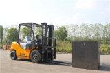 Nieuwe 3t Diesel van de Capaciteit Vorkheftruck