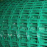 Belüftung-überzogene Eurozaun-Filetarbeit (TS-J319)