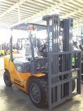 chariot élévateur du moteur diesel 3t