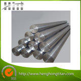 China quente Products Wholesale 6mm Titanium Rods