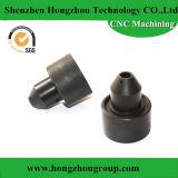 CNC Machining Service met CNC Machining