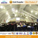 광저우 (M30)에 있는 Shelter Company의 Sale를 위한 30*30m Circus Tent