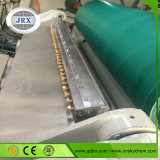Echtes thermisches Telefax-Papierbeschichtung/Herstellung-Maschine