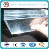 Ultra freier Gleitbetriebs-ausgeglichenes Glas für Tisch löschen