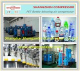 Compressor de ar deSopro do animal de estimação do compressor de ar