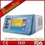 Положительная величина Hv-300b с блоками Electrosurgical запечатывания сосуда Ligasure от Beijng Ahanvos