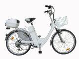 26 ' حارّ عمليّة بيع [إن15194] يوافق رخيصة مدينة درّاجة كهربائيّة