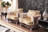 عادية صنف بناء أريكة مع سعر رخيصة
