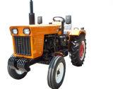 Tractor caliente de Weifang Taishan Ts-350 de la venta