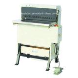 Machine de poinçonnage manuel (MP-600)