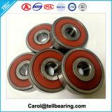 Rodamiento de la alta calidad, rodamiento de bolitas, rodamientos con las piezas del coche