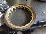 角の接触のボールベアリングのKoyo 7021cの極度の精密放射状のものベアリング