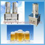 低価格の高いQulaityビール装置