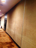 Partition insonoro Walls para Hotel/la sala de conferencias/Pasillo Multi-Purpose