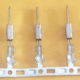 Épissure d'accessoires de câble pour le terminal d'automobile de harnais de fil