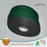 Groen Oplosmiddel van de Versie 1mm PE de Band van het Schuim 10b, 15b, 20b Prijs de Van uitstekende kwaliteit van de Fabriek