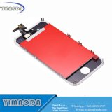 OEM Factory Wholesale AAA LCD de qualidade para iPhone 4S LCD Touch Screen
