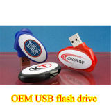 Polegar do USB da vara da memória do cartão instantâneo do USB do USB 2.0 do cartão de memória do USB do disco instantâneo da vara do USB da movimentação da pena da movimentação do flash do logotipo da cópia da movimentação do flash do USB do OEM