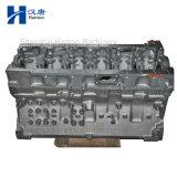 Van de de vrachtwagendieselmotor van Cummins QSM de motordelen 4060393 3064223 cilinderblok