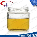 잼 (CHJ8047)를 위한 350ml 새로운 모양 유리 그릇