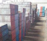 Aço de ferramenta frio do trabalho DC53/SKD11/D2/1.2379