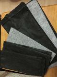 Sacchetto della parete di attaccatura del sacchetto della piantatrice della fibra per piantare
