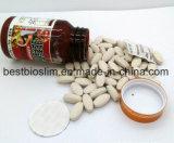 Fei Shou Bu Ke Multiplex Vitamine Fruits Comprimés Enzymes Aux Légumes