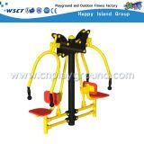 Изготовитель оборудования пригодности GS Approved напольный в Китае (M11-03707)
