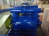 물 반지 진공 펌프 (2BE)