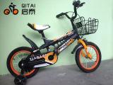 Хорошая конструкция ягнится велосипед, Bike Chidlren, MTB, велосипед детей