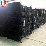 High Quality Not Woven Geobag for Slope Protection