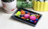 Plus récent Dual Core 3G Android Tablet PC 7 pouces